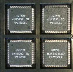 HM1521 Set Top Box IC