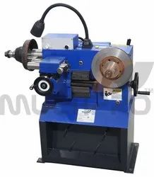 Disc Brake Lathe Machine / Disc Drum Brake Lathe / Disc Drum Resurfacing Machine