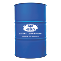 210L Meero CNG 20W-50 (SM Grade) Two Wheeler