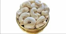 Natural Cashew Nuts W400