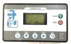 MAM 880 (BTV) 200A Air Compressor Controller MAM-880 (B)(T)(V) With Passcodes