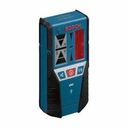 Laser ReceiverLR 1 Professional