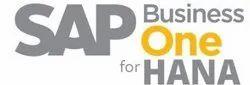 SAP Business One HANA Implementation