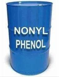 Liquid Nonylphenol