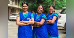Female Minimum 5 Housekeeping Staff, 8TH, 8 Hrs