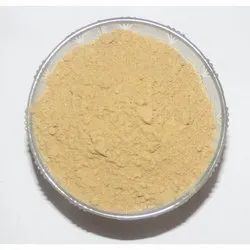 Herbal Sonth Powder, Dry Place, Packaging Size: 5 kg