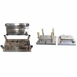 Aluminium Press Tools