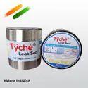 Tyche Leak Seal Self Adhesive Waterproof Sealing Tape - 100 Mm (1.5 Mtr)