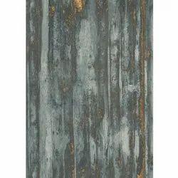 Canvas Wood Marble Tile