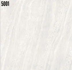 Slock Glossy 24 X 24 Inch Floor Tiles Dc, Usage Area: Flooring