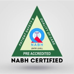 Online NABH Certification And ISO Certification Services