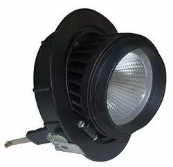LCZ30R/2 Cob Zoom Lights