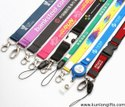 Promotional ID Tags