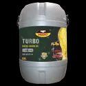 50L Meero Turbo 15W-40 (CI4 Plus Grade)