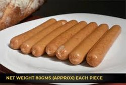 Chicken Hot Dog (1000gm)