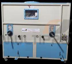 Plush Toy Filling Machine / Soft Toy Filling Machine / Toy Stuffing Machine