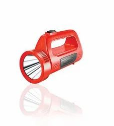 Eveready DL99 - Explorer Rechargeable Torches