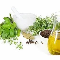 Herbal PCD Pharma Franchise in Agra