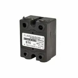 SAI TECH Solid State Relay