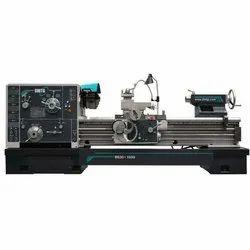 DI-016A All Geared Lathe