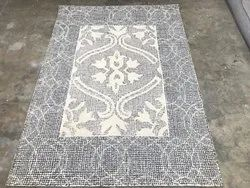 TUFTED Printed Carpets