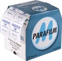 Parafilm Roll