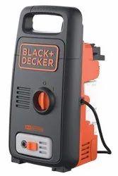 Black Decker BXPW1300