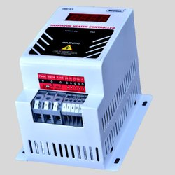 Single Phase Heater Thyristor Power Controller