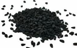 Black Nigella Sativa Seed, Packaging Type: PP Bag, Jute Bag, Packaging Size: 25, 50 Kg