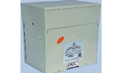 TDK Square Type PFC Capacitors