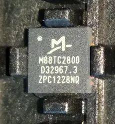 M88DC2800 Set Top Box IC
