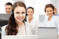 Yeary International Outbound Call Center Services, in PUNE