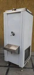Steel Water Dispenser Sales And Service