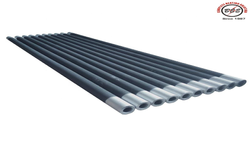 Silicon Carbide Heater