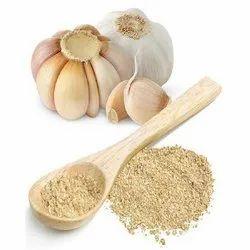 Ivory Dehydrated Garlic Powder