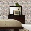 Natural Stone Interior Wall Mosaic Tile