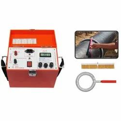 Surface Coating tester