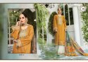 Deepsy Maria B Lawn Vol-3 Pakistani Style Suits Catalog