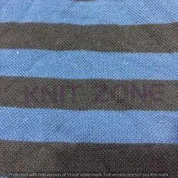Open End Single Jersey Fabric