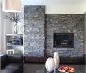 Natural Stone Mosaic Tiles for Interior Walls