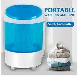 Mini Washing Mashine