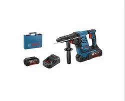 GBH 36 V-LI Plus Professional Cordless Rotary Hammer With SDS Plus