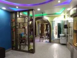 Best Interior Designers Green Interior Design Professionals Contractors Decorators Consultants In Durgapur West Bengal