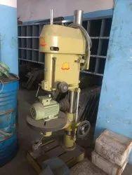 25mm Pillar Drill Machine