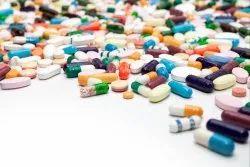 Allopathic PCD Pharma Franchise In Malkangiri