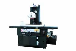 AARTI-H4 1000 x 300MM Column Type Hydraulic Surface Grinding Machine
