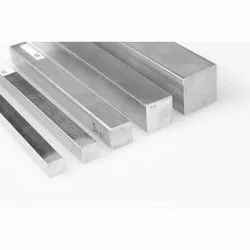 1.5mm Stainless Steel Squares various sizes