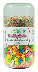 Wow Confetti 2 Way Combo - Bakersville India Pvt Ltd