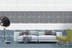 Matt Finish Ceramic Wall Tiles