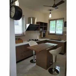 Carpentry Furniture Services